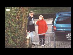 Reportage über die Landauer Justiz diverse Tonaufnahmen 2004 2005 2006