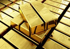 The traditional way of investing in gold has been by purchasing gold bullion bars or coins from a local precious metals dealer. However, the internet has greatly expanded your options for gold investing. Gold Bullion Bars, Bullion Coins, Silver Bullion, Gold Everything, Gold Money, How To Become Rich, Color Dorado, All That Glitters, Swagg