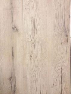 BerryAlloc Elegance - Spring Oak Crack - 1600-4491