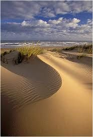 Prince Edward Island - Oh to walk where Anne walked! How can your mind not create novels when looking at such a scene?!
