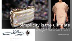 MILTON-FIRENZE CLUTCH  www.milton-firenze.com Luxury Jewelry, Accessories Shop, Shopping, Fashion, Moda, Fashion Styles, Fasion
