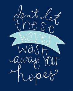 Inspirational Infertility Quotes - Inspirational Infertility Quotes, Inspirational Quotes Infertility Sayings 008 Love Words, Beautiful Words, Infertility Quotes, Note To Self, Quotable Quotes, Found Out, Quotes To Live By, Surf Quotes, Favorite Quotes