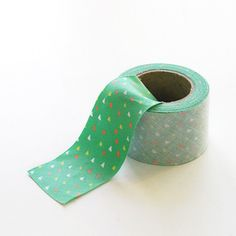 Bias Tape Roll : Childhood – Dailylike Australia
