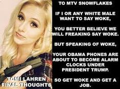 Funny Meme Pictures, Funny Memes, Tomi Lauren, Obama Phone, Past Presidents, Pissed Off, White Man, Real Women, Mtv