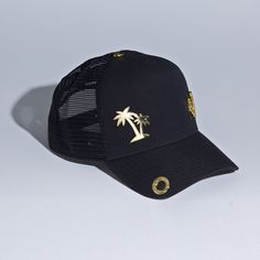 6ea3d11986a Hat By Red Monkey Lifestyle. Monkey Hat