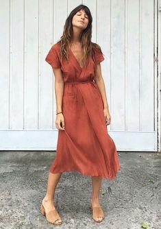 Musa do estilo: Larissa Busch - Guita Moda - summer threads Source by marymandolin - Fashion Mode, Look Fashion, Womens Fashion, Fashion Hacks, Jeans Fashion, Classy Fashion, Petite Fashion, French Fashion, Fashion Brands