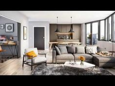 40 Stunning Brand New Contemporay Homes in London, UK - http://designmydreamhome.com/40-stunning-brand-new-contemporay-homes-in-london-uk/ - %announce% - %authorname%