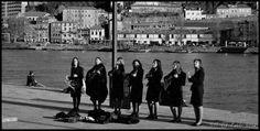 [2011 - Ribeira, Porto / Oporto - Portugal] #fotografia #fotografias #photography #foto #fotos #photo #photos #local #locais #locals #cidade #cidades #ciudad #ciudades #city #cities #europa #europe #tradição #tradições #tradición #tradiciones #tradition #traditions #pessoa #pessoas #persona #personas #people  #street #streetview #douro #duero #tuna #tunas #academica #academicas #musica #musicas #music #universidade #universidades @visitportugal @etuga  @webookporto @oportocool @oportolobers