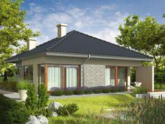 Generatia de astazi nu mai pune accent atat de mare pe casele de vis cu suprafete mari ci mai degrabă pe experientă, elegantă si confort asa că am decis să vă prezentam astazi 3 proiecte de case mi…
