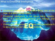 Working with Emotional Intelligence - A must read for all CEO's , aspiring CEO's leaders and HR professionals Working With Emotional Intelligence, Feelings, Reading, Emotional Intelligence, Word Reading, The Reader, Reading Books, Libros