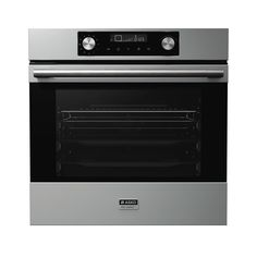 M-TOUCH controls with full colour touch sensitive TFT display, 48 l capacity, 3-in-1 appliance, 100% steam oven functionality, 100% oven functionality with 10 oven functions, 100% steam combination oven with FanPlus, Grill or Conventional heat combination modes, 150+ automatic programmes, … Continued