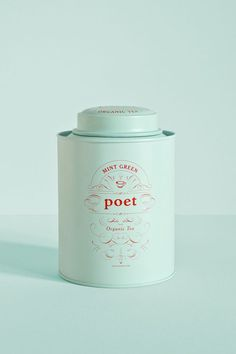 다음 @Behance 프로젝트 확인: u201cPoet teau201d https://www.behance.net/gallery/47127491/Poet-tea