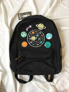World map prints backpackatlas large backpacktravelschooldaily mochila de espacio extraterrestre de los aos 90 grunge del gumiabroncs Image collections
