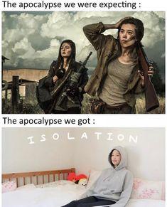 Today's Morning Mega Memes All Meme, Crazy Funny Memes, Really Funny Memes, Stupid Funny Memes, Funny Relatable Memes, Haha Funny, Funny Posts, Funny Cute, Funny Stuff