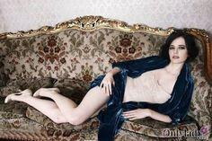 Eva Green Images, Actress Eva Green, French Beauty, French Actress, Fantasy Illustration, Green Fashion, Celebrity Photos, Bob Hairstyles, Beauty Women