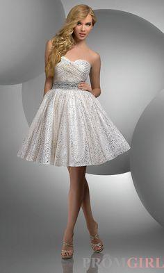1f7b1fd314e 7 Best 2014 Cheap Asymmetrical Dama Dresses images