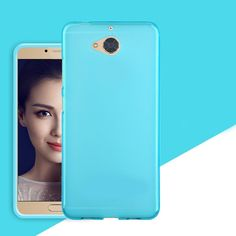 VISIT -- http://playertronics.com/products/for-oppo-n3-mobile-phone-sets-n5207-mobile-phone-shell-n5209-smart-flip-cover-silicone-anti-drop-case-women-mobile-phone-bag/ for Oppo n3 mobile phone sets n5207 mobile phone shell n5209 smart flip cover silicone anti-drop case  women  mobile phone bag