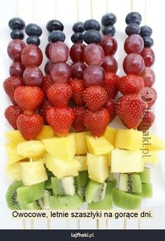 Arts And Crafts Wallpaper Product Healthy Lunches For Kids, Healthy Toddler Meals, Healthy Snacks, Toddler Food, Catering Food Displays, Fruit Displays, Veggie Appetizers, Fruit Kabobs, Veggie Tray