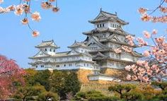 6 Tips dan Trik Wahid Agar Sukses Wisata Hemat ke Jepang Japanese Temple, Mount Fuji, Adventure Tours, Travel Goals, Haiku, Abandoned Places, Geisha, Japan Travel, Monet