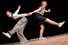 Posted on May 26 2014 The Lindy Hop is an American dance that first developed in Harlem in New York City in the and . Lindy Hop, Just Dance, Shall We Dance, Swing Dancing, Dance Baile, Woman Meme, Partner Dance, Dance Poses, Ballroom Dance