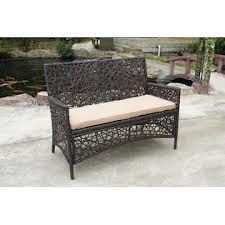 wicker patio furniture	Enjoy the beauty of wicker furniture while relaxing on your patio. Weatherproof wicker patio furniture lets you enjoy the timeless appeal of classic outdoor wicker furniture.	http://www.wickerlane.com/wicker-patio-furniture