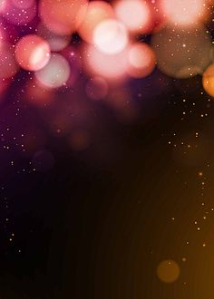 Free Video Background, Banner Background Images, Fantasy Background, Background Images For Editing, Bokeh Background, Glitter Background, Worship Backgrounds, Photo Backgrounds, Wallpaper Backgrounds