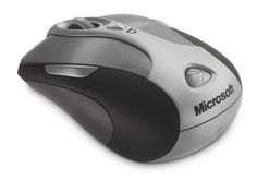 http://pigselectronics.com/microsoft-wireless-notebook-presenter-mouse-8000microsoft9dr00001nasb000hdmpto-p-7238.html