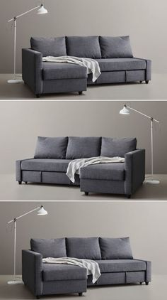 16 best pull out sofa bed images in 2016 alcove bed hidden bed rh pinterest com