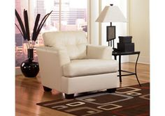 DuraBlend Ivory Chair, /index.php/category/living-room/durablend-ivory-chair.html