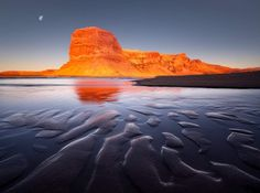Iceland Iceland, Monument Valley, Filters, Nature, Zero, Travel, Outdoor, Ice Land, Outdoors