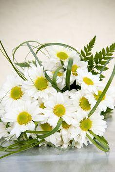 18 Besten Flower Bouquets Bilder Auf Pinterest Brautstrausse