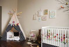 En güzel dekorasyon paylaşımları için Kadinika.com #kadinika #dekorasyon #decoration #woman #women Beautiful tent for Interior House