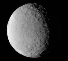 ceres - Startpage Afbeelding Zoek