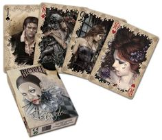 Bicycle Favole Playing Cards Bicycle https://www.amazon.com/dp/B00BXX95Y0/ref=cm_sw_r_pi_dp_x_Ss7hzbRMP7CW9