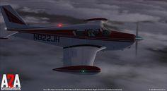 The FlightSim Store (flightsimstore) on Pinterest