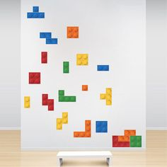 Hey, I found this really awesome Etsy listing at https://www.etsy.com/listing/237479917/lego-tetris-decals-tetris-wall-decals