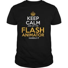 (New Tshirt Produce) Awesome Tee For Flash Animator [Tshirt design] Hoodies, Funny Tee Shirts