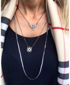 78 melhores imagens de Acessórios   Fashion jewelry, Jewelery e Jewelry 7c11e7df06