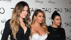 The Kardashians Ditch Their Men and go to Costa Rica #CostaRica, #KanyeWest, #KendallJenner, #KhloeKardashian, #KimKardashina, #KrisJenner, #Kuwk, #KylieJenner, #ScottDisick, #Son, #TheKardashians, #TristanThompson, #Tyga, #Vacation celebrityinsider.org #Entertainment #celebrityinsider #celebrities #celebrity #celebritynews #rumors #gossip