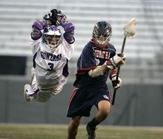 66 best paul rabil images on pinterest boston lacrosse and life