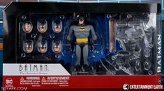 Image result for batman animated batcave Batcave, Animation Series, Action Figures, Entertaining, Movie Posters, Movies, Image, Art, Art Background