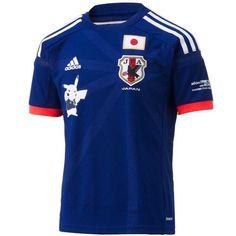 camisa-selecao-japonesa