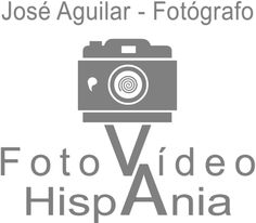 Foto Video Hispania