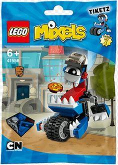 Lego Mixels Series De La 1 A La 9 Nuevo Somos Tienda Física Llámanos Y Te Damos Presupuesto Coleccion Es Tu Tienda De Ju Lego Vintage Lego Lego Space Sets