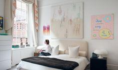 Collector Profile: Valeria Napoleone