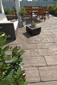 terrassenplatten nature garten pinterest terrassenplatten g rten und terrassenbelag. Black Bedroom Furniture Sets. Home Design Ideas