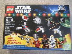 HASBRO Star Wars Force LINK Kit de démarrage /& Kylo Ren Rogue One free p/&p Foa