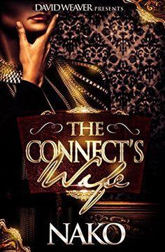 The Connect's Wife, http://www.amazon.com/dp/B00S7OFI58/ref=cm_sw_r_pi_awdm_u6JTub1PWEME5