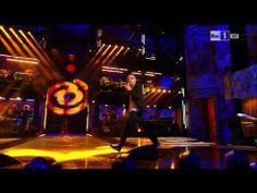 """Tra i giovani vince """"Nu Juorno Buono"""" di Rocco The Hunt... la rivalsa sociale  http://tuttacronaca.wordpress.com/2014/02/22/tra-i-giovani-vince-nu-juorno-buono-di-rocco-the-hunt-la-rivalsa-sociale/"""