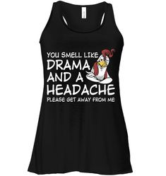 You Smell Like Drama And Funny Shirts Funny Mugs Funny T Shirts For Woman and Men mens t shirt You Smell Like Drama And Funny Shirts Funny Mugs Funny T Shirts For Woman and Men Funny T Shirt Sayings, Sarcastic Shirts, T Shirts With Sayings, Funny Shirts, Cool T Shirts, Shirt Quotes, Mom Quotes, Drama, Funny Tank Tops